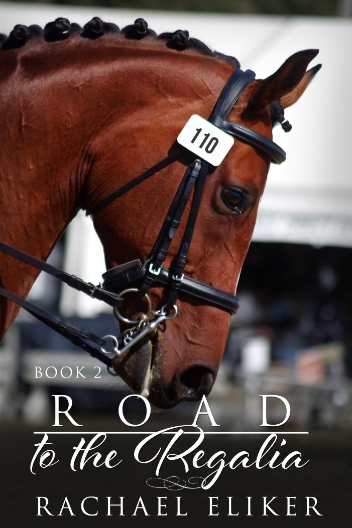 Road-to-the-Regalia3