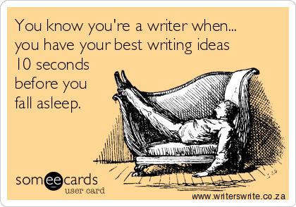 Writer-meme-6.png