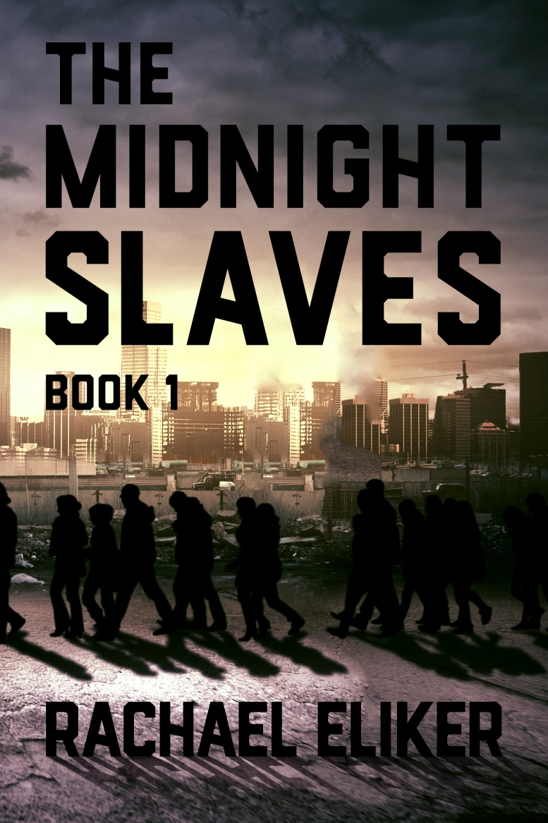 Midnight-Slaves-FINAL