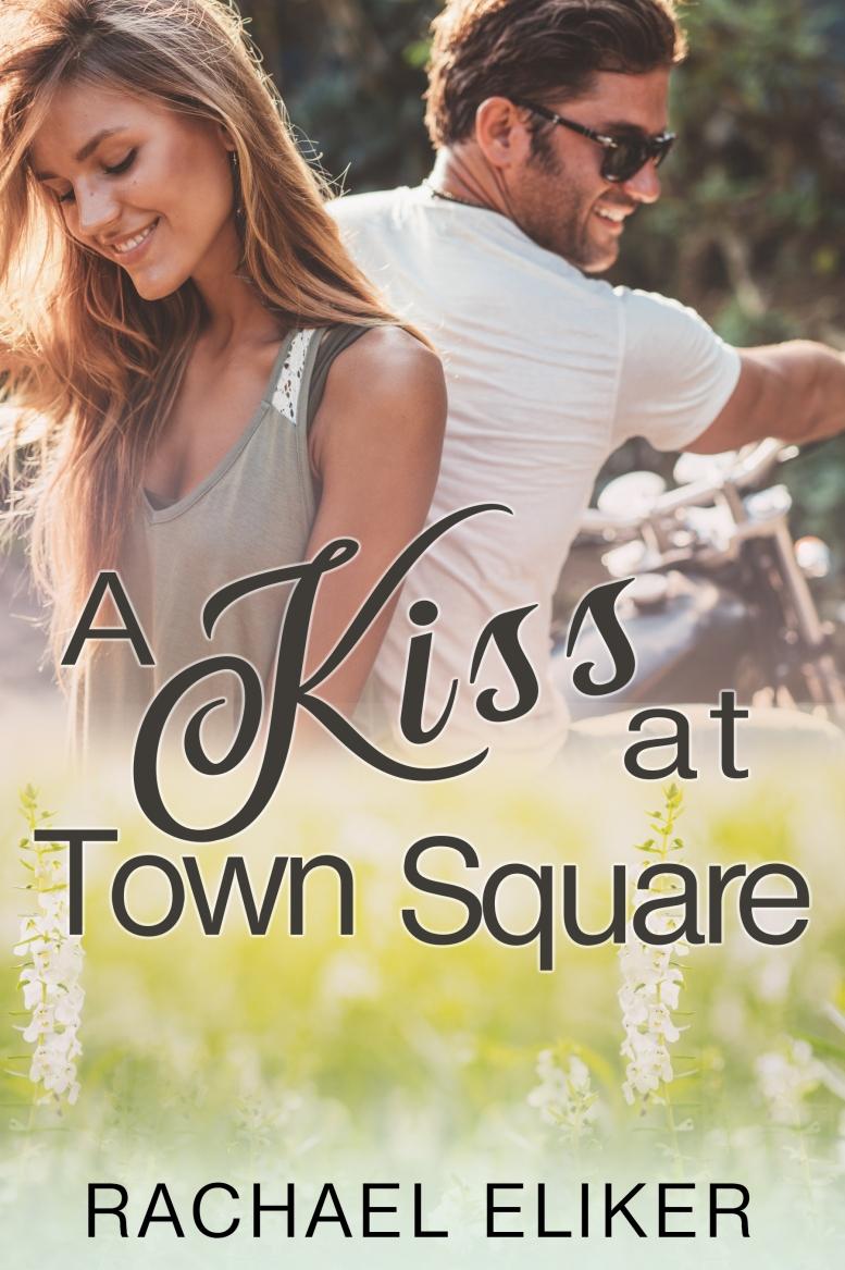 M16_A_Kiss_at_Town_Square