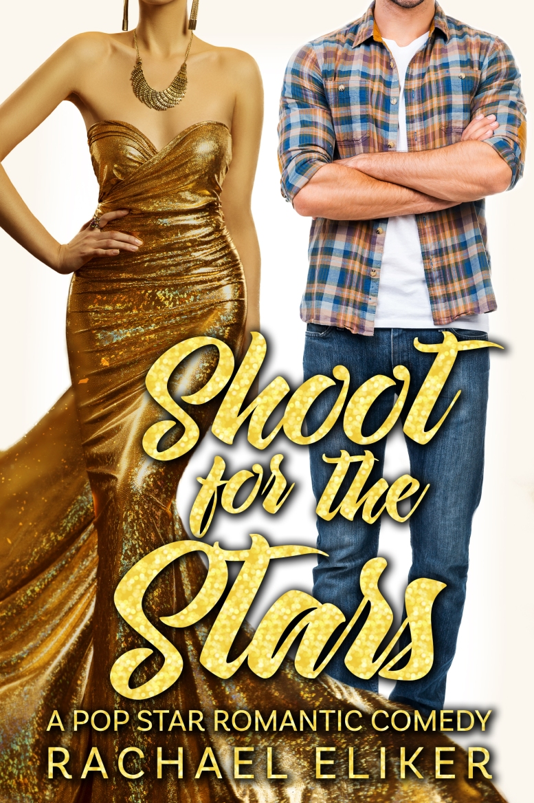 Shoot for the Stars kindle cover.jpg