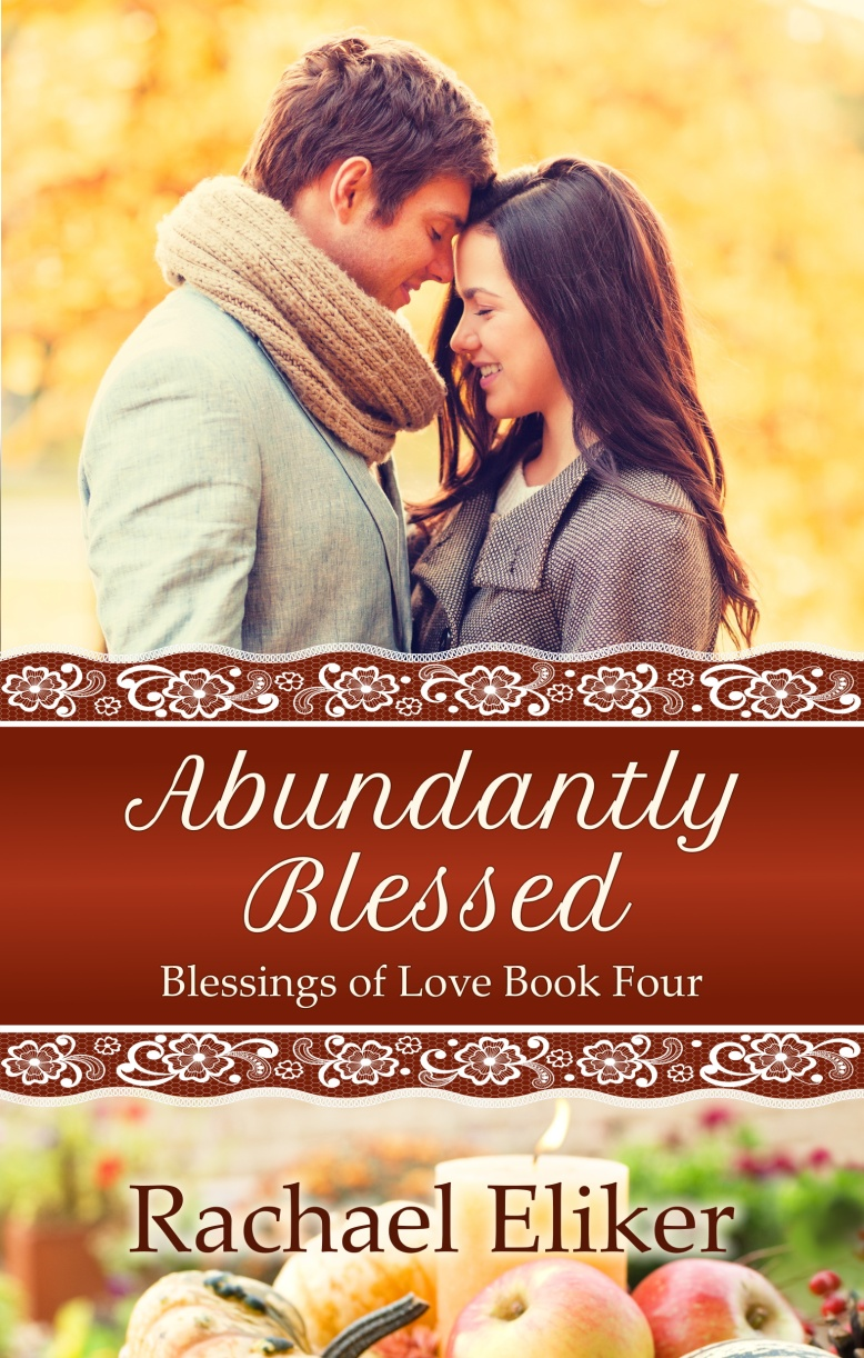 Cover-AbundantlyBlessed