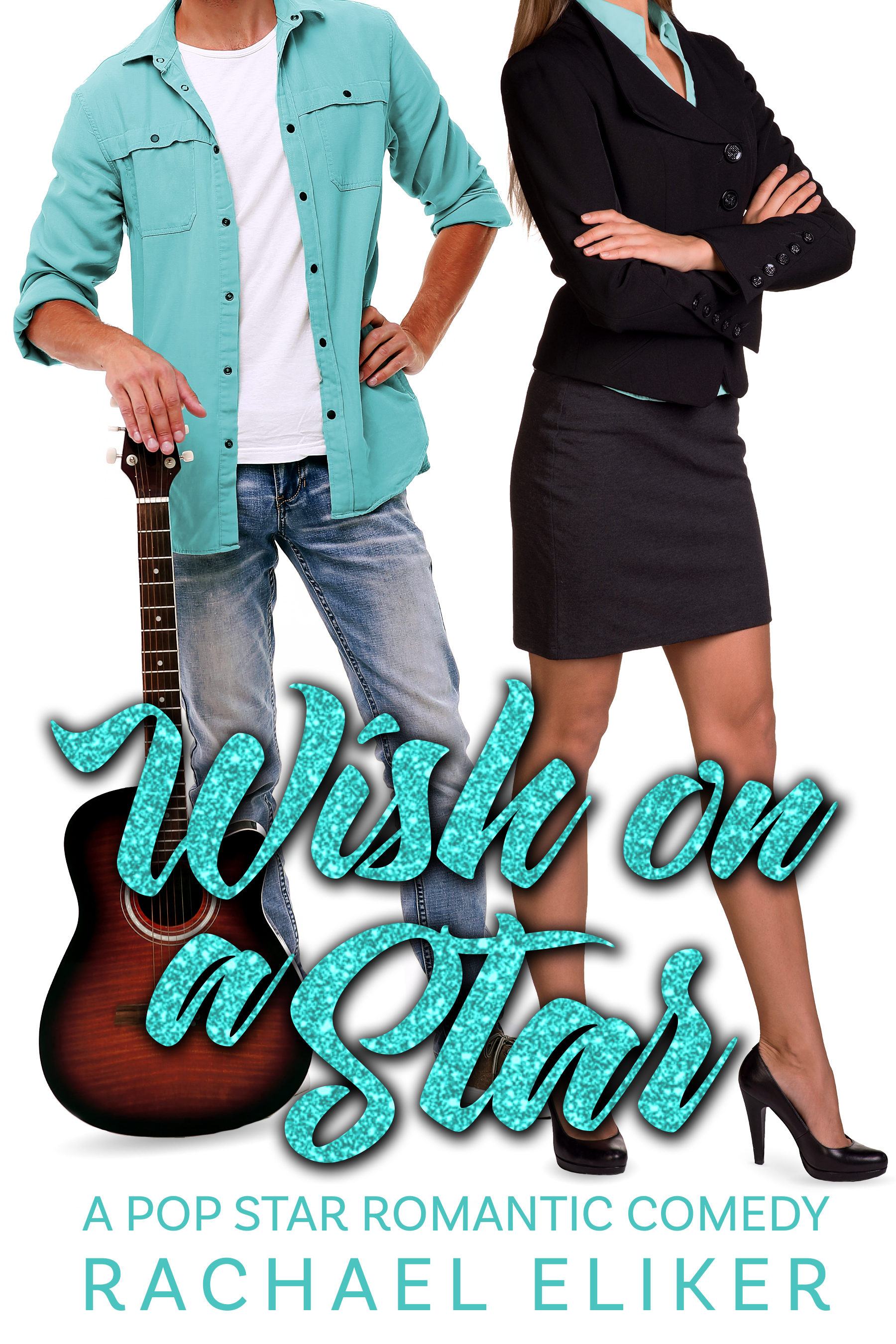M1_Wish_on_a_Star