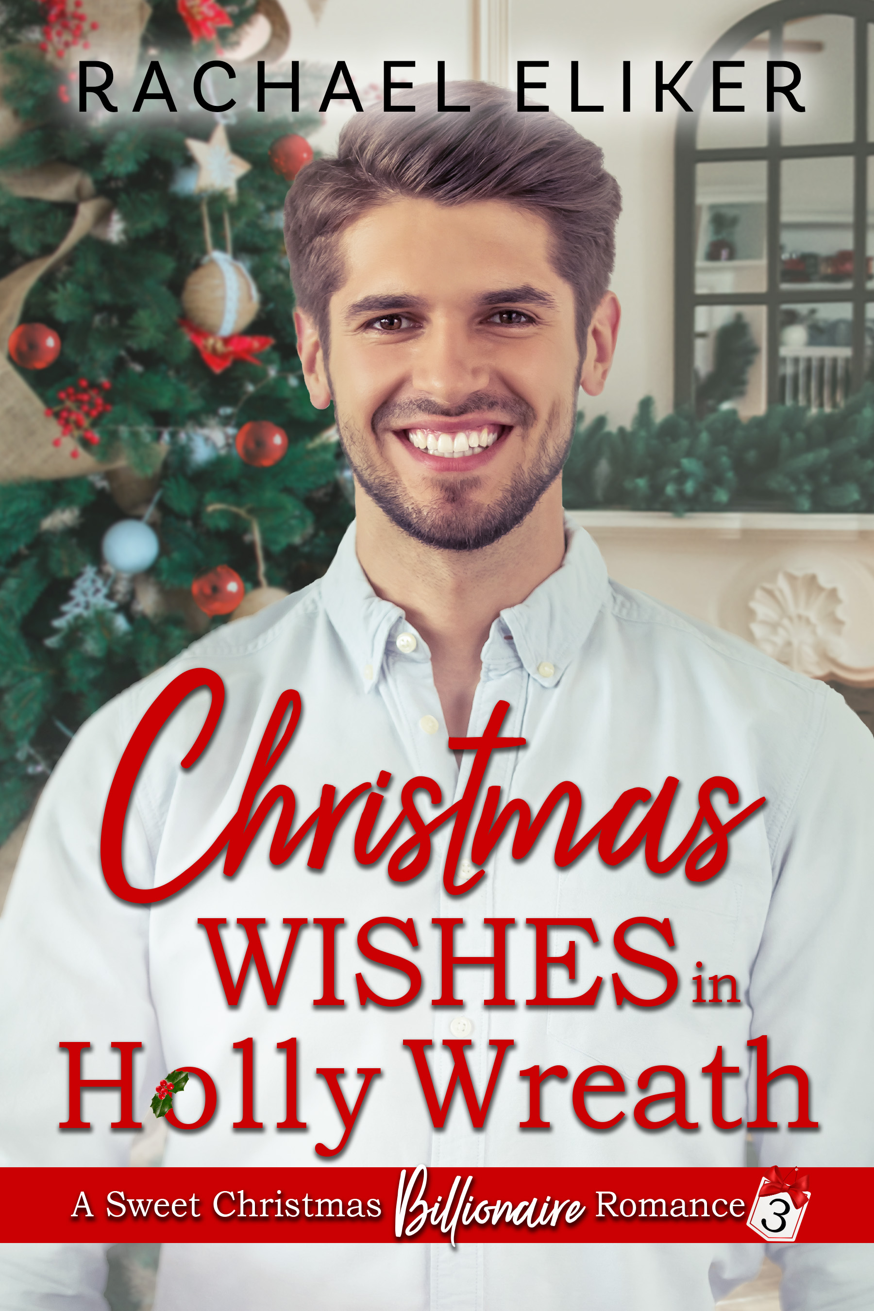 M2_Christmas_Wishes_at_Holly_Wreath_Inn SERIES